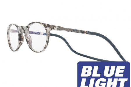 Chelsea BLUE LIGHT PROTECT