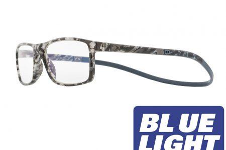 Ewok BLUE LIGHT PROTECT